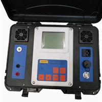 供应全国电力、铁路、气象设备水内冷发电机测试仪精度高现货