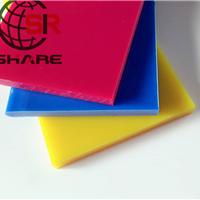 聚碳酸酯,透明PC耐力板, 耐冲击透明PC板,建材PC