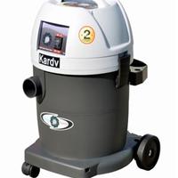 千级无尘室用吸尘器,凯德威吸尘器DL-1032W
