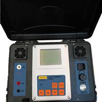 厂家直销现货电阻测试仪超高压绝缘电阻测试仪绝缘特性电阻测试仪