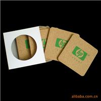 软木杯垫 软木锅垫生产加工