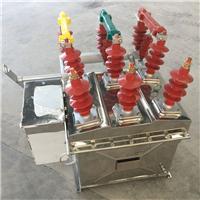西安zw8-12户外高压真空断路器厂家