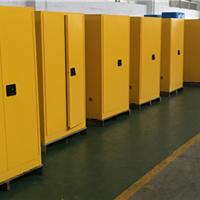 化学品安全柜|川场-上海川场实业有限公司