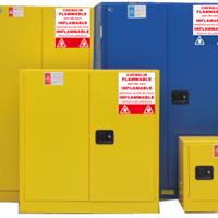 川场易燃品储存柜|厂接受定制|CE认证-上海川场
