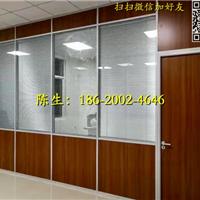 深圳办公室高隔间墙什么价格