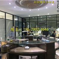深圳办公室成品隔断什么价格