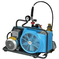 Junior Ⅱ型呼吸器专用充气泵/JⅡE-H配件