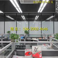 深圳办公室铝合金隔墙什么价格