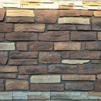 呼伦贝尔文化石文化砖厂家价格