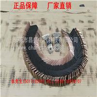 昌盛铜箔式软连接规格