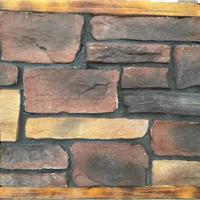 鄂尔多斯文化石文化砖厂家直销