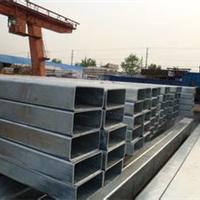 山东方矩管现货销售|方矩管质量保证价格优惠就来济南纵横钢铁