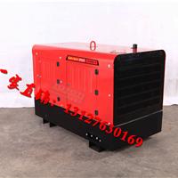 双把焊400A起弧氩弧焊机管道焊接