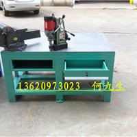 东莞模具桌|模具厂工作桌|钢板修模桌生产厂家|款式多样|可定制
