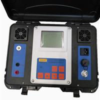 生产厂家水内冷发电机组绝缘特性电阻测试仪精度高全国现货