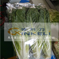 超市供应蔬菜包装机-蔬菜自动包装机