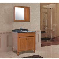 铝掌柜专业生产浴室柜