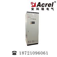 APF有源电力滤波器谐波电流检测和控制方式