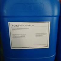 山东总代理 厂家供应销售分散剂 增稠剂 消泡剂 聚氨酯流平剂