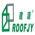 广州建源科技建材有限公司