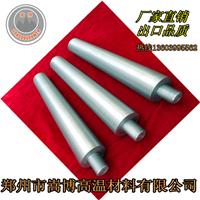 专注品质  钼电极棒高温钼合金 高温钼99.95材质