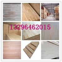 香樟木拼板生产厂家