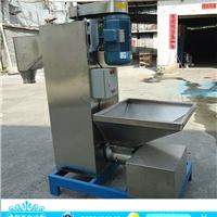 塑料甩干机 立式塑料脱水机 不锈钢立式脱水机 脱水干燥度高