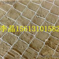 榆林2.6毫米煤矿勾花网生产厂家&矿用支护勾花网高标准低价出厂