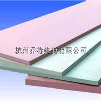 杭州泡沫彩钢板特点和应用范围