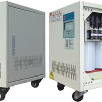 广东广州白云纯铜变压器380V专380V白云隔离变压器
