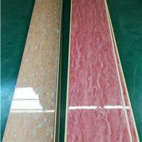 全屋整裝內墻竹木纖維集成墻面裝飾快裝護墻板新型裝飾材料