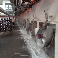 网格布玻璃纤维网格布山东玻纤保温材料网格布厂家保温材料