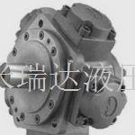 GN2-P-500D40液压马达现货供应