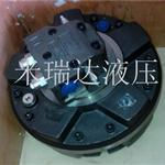 GMT320/650-N401液压马达