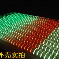 中山市文宏景观照明LED护栏灯数码管