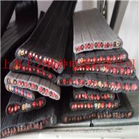 ZR-YSFVBR 影视灯光用扁电缆 厂家直销 定制规格型号