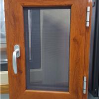 合肥鼎力高端门窗系统你身边的门窗定制大师