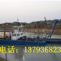 供应黑龙江大型水库8寸泵绞吸式挖泥船用液压的好吗