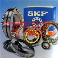 原装进口SKF6000-2Z/2RS1/2RSH/ZTN9/C3轴承