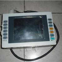 供应HITACHI触摸屏维修/日立人机界面维修