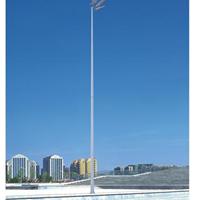 中山市文宏景观照明专业生产球场灯
