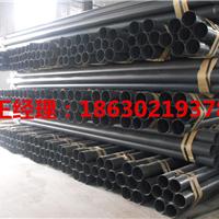 正规品牌厂家/*河北轩驰热浸钢管150*4mm每米价格