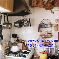 北京厨房工程设计顾问