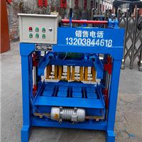 小型水泥砖机,移动砖机,液压砖机厂家直销,货到付款