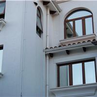 青岛青岛建筑玻璃贴膜厂家具体地址