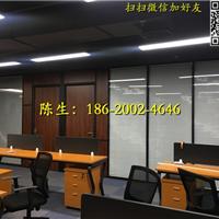 深圳哪里有做办公室铝合金隔断的厂家