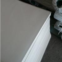 供应 pvc板塑料防腐多种规格支持定制易加工结实耐用