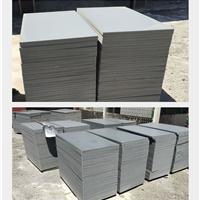 厂家直销 pvc板 pvc硬板 pvc板材塑料硬板 易焊接可加工定制