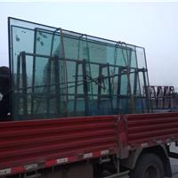 华中湖北武汉地区专业中空玻璃厂家