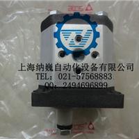 供应(PVPC-C全系列)意大利ATOS阿托斯,柱塞泵-中国总代理